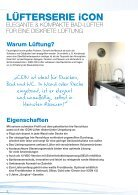 iCON und iCONstant - Page 2