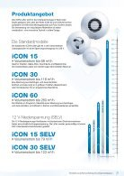 iCON und iCONstant - Page 3