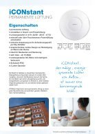 iCON und iCONstant - Page 7