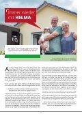 BAULOKAL MAGAZIN SAUERLAND AUSGABE 2018.4 HERBST - Page 6