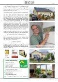 BAULOKAL MAGAZIN SAUERLAND AUSGABE 2018.4 HERBST - Page 7