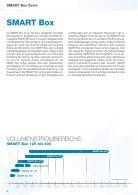 SMART Box - Page 4