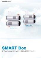SMART Box - Page 6