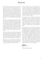 Tatigkeitsbericht_16_17 - Page 3