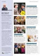 Guute Oktober 2018 - Page 2