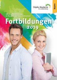 Döpfer-Akademie-Fortbildungskatalog_2019-Bayern