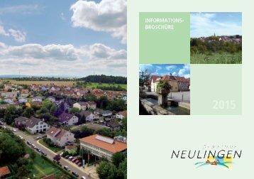 Neulingen - 2015