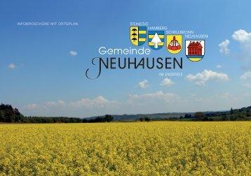 Neuhausen - 2015