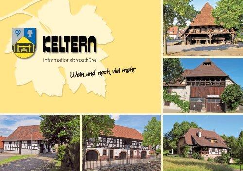 Keltern - 2014