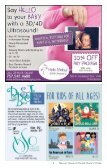 Hampton Roads Kids' Directory: October 2018 Issue - Page 3