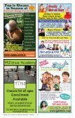 Hampton Roads Kids' Directory: October 2018 Issue - Page 4