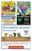Hampton Roads Kids' Directory: October 2018 Issue - Page 7