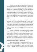 Código de Ética Profissional - Page 5