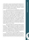 Código de Ética Profissional - Page 6
