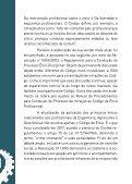 Código de Ética Profissional - Page 7
