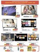 Catalogo Octubre - CENTRO ELECTRICO - Page 7