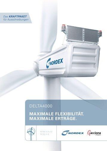 DELTA-4000-DE-032018_Nordex