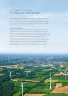 DELTA-4000_Nordex - Page 4