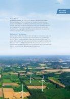 DELTA-4000_Nordex - Page 5