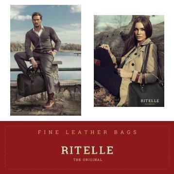 Ritelle-Kollektion-Katalog