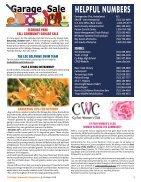 Eldridge October 2018 - Page 3