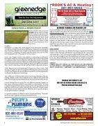 Eldridge October 2018 - Page 4