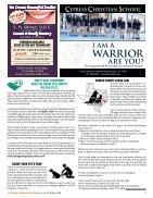 Eldridge October 2018 - Page 5