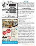 Eldridge October 2018 - Page 6