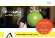 LIKA_Programm_18-19