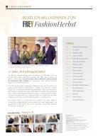 FREY Journal #4 Marktredwitz - Page 2