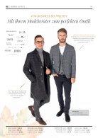 FREY Journal #4 Marktredwitz - Page 6