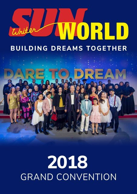 2018 UN_SR SunWorld Mag EN_Final