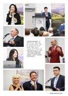 2018 UN_SR SunWorld Mag TC - Page 7