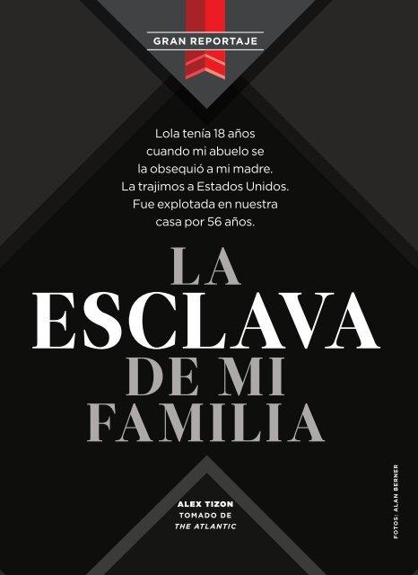 La_esclava_de_mi_familia