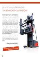 Magaziner EK-Baureihe - Page 2