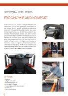 Magaziner EK-Baureihe - Page 4