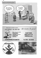 TSV Palmbach Saison 18-19 Heft 4 - Page 4