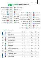 TSV Palmbach Saison 18-19 Heft 4 - Page 5