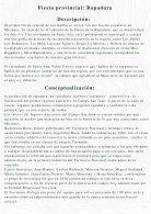 Festival Rapadura - Page 2