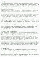 Festival Rapadura - Page 3