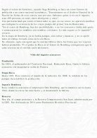 Festival Rapadura - Page 4