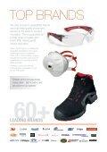 WBT PPE Catalogue 2018-2019 - Page 4