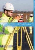 WBT PPE Catalogue 2018-2019 - Page 7