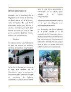 Informe salida (3) - Page 4