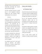 Informe salida (3) - Page 6