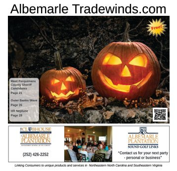 Albemarle Tradewinds October 2018 Web Final