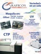 Revista_El_Vendedor_Gráfico_Octubre_2018 - Page 2