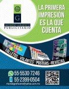 Revista_El_Vendedor_Gráfico_Octubre_2018 - Page 4