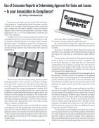 October 2018 Newsletter - Page 7