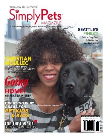 Spring 2018 Issue_Full PDF single